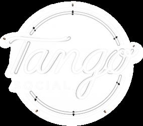 Tango Social