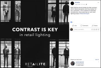 Retailite
