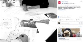 Tango Social Creatives2018-08-28 at 2.51.54 PM