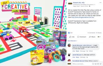 Tango Social Creatives2018-09-08 at 8.24.52 pm
