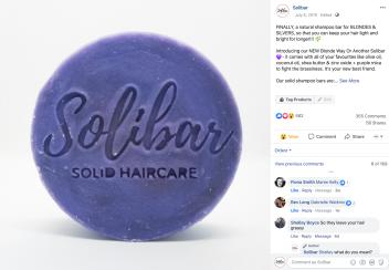 Solibar
